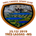 Três Lagoas Sport Club Stats