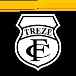 Treze FC - Serie C Stats