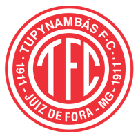 Tupynambás FC