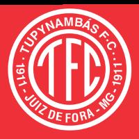 Tupynambás FC Badge