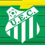 Uberlândia EC Under 20