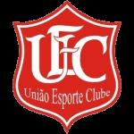 União EC Badge