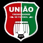 União Frederiquense de Futebol
