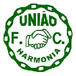 Uniao Harmonia FC