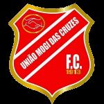União Mogi das Cruzes FC