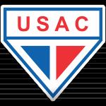 União Suzano AC