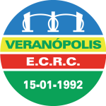 ヴェラノポリスECRC