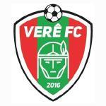 ヴェレFC U-19