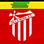 Villa Nova Atlético Clube Under 20