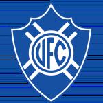 Vitória Futebol Clube (ES) Logo