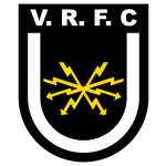 Volta Redonda Under 20 Badge