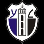 Ypiranga Clube