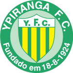Ypiranga Erechim Badge