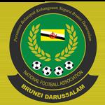 Brunei Darussalam Under 19