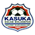 Kasuka FC Stats