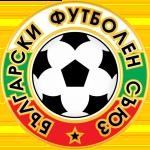 Bulgaria Womens National Team