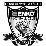 Enko Plovdiv