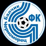 FC Chernomorets Balchik