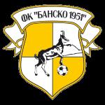 FC Pirin Bansko