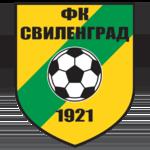 FC Svilengrad 1921