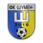 FC Volov Shumen