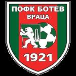 FK Akademia Botev Vratsa