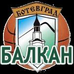 FK Balkan 1929 Botevgrad