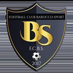 FK Barocco
