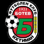 FK Botev 1921 Ihtiman