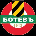 FK Botev Plovdiv Under 19