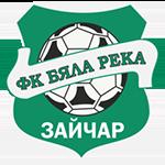 FK Byala reka 1 Zaychar