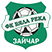 FK Byala reka 1 Zaychar Stats