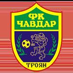 FK Chavdar Troyan