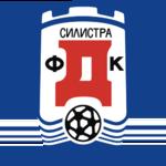 FKドロストル・シリストラ ロゴ