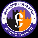FK Etar VT Veliko Tarnovo