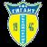 FK Gigant Saedinenie Stats