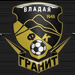 FK Granit Vladaya