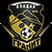 FK Granit Vladaya Stats