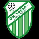 FK Hebar 1918 Pazardzhik