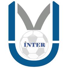 FK Inter Dobrich