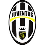 FK Juventus Malchika Badge
