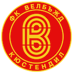 FK Kyustendil