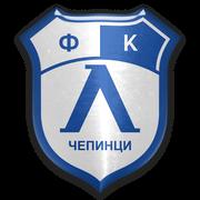 FK Levski Chepintsi