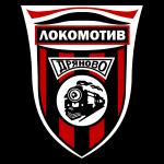 FK Lokomotiv 1927 Dryanovo Badge