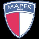 FK Marek 1915 Dupnitsa