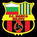 FK Maritsa Milevo