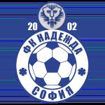FK Nadezhda Dobroslavtsi