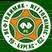 FK Neftohimik 1962 Burgas Under 19 Stats