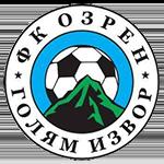 FK Ozren Golyam izvor