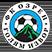FK Ozren Golyam izvor Stats